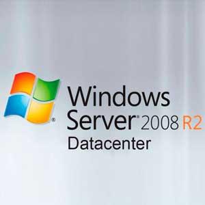 Buy Microsoft Windows Server 2008 R2 Datacenter CD KEY Compare Prices