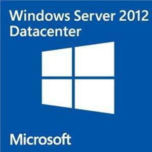Buy Microsoft Windows Server 2012 Datacenter CD KEY Compare Prices