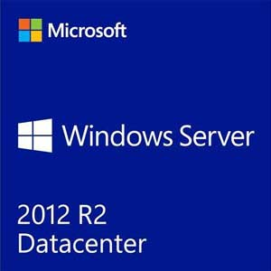 Buy Microsoft Windows Server 2012 R2 Datacenter CD KEY Compare Prices