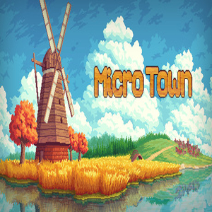 Buy MicroTown CD Key Compare Prices