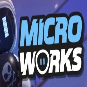 MicroWorks