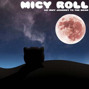 Buy Micy Roll CD Key Compare Prices