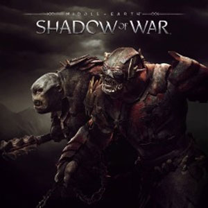 Middle-earth Shadow of War Outlaw Tribe Nemesis Expansion