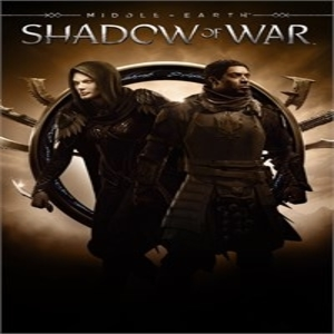 Middle-earth Shadow of War Story Expansion Pass