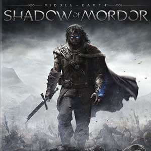 Buy Middle Earth The Shadow of Mordor PS3 Game Code Compare Prices