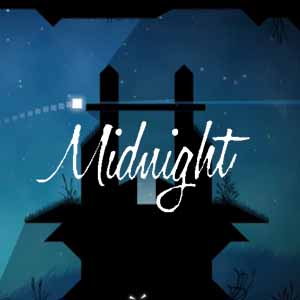 Buy Midnight CD Key Compare Prices