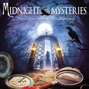 Buy Midnight Mysteries CD Key Compare Prices