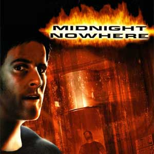 Buy Midnight Nowhere CD Key Compare Prices