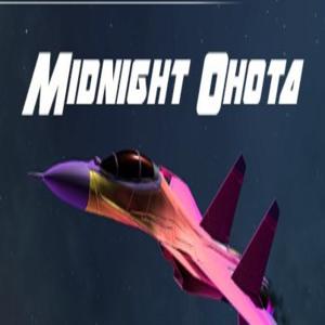 Midnight Ohota