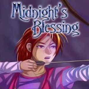Buy Midnights Blessing CD Key Compare Prices