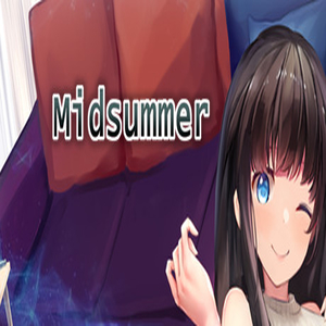 Buy Midsummer CD Key Compare Prices
