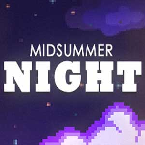 Buy Midsummer Night CD Key Compare Prices
