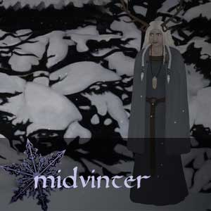 Buy Midvinter CD Key Compare Prices
