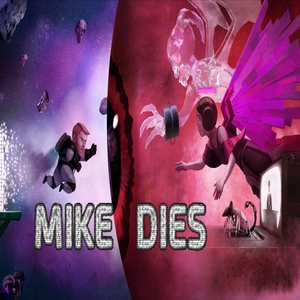 Buy Mike Dies Nintendo Switch Compare Prices