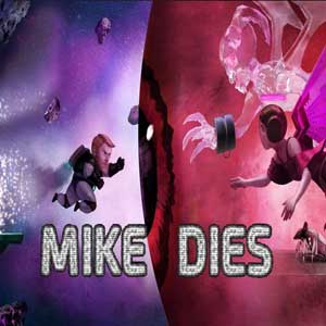 Buy Mike Dies CD Key Compare Prices