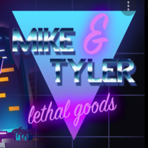 Mike & Tyler
