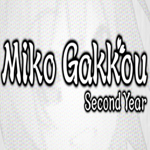 Buy Miko Gakkou Second Year CD Key Compare Prices