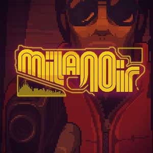 Buy Milanoir CD Key Compare Prices