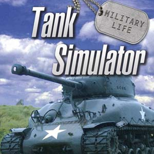 Buy Military Life Tank Simulator CD Key Compare Prices