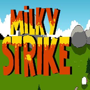 Milky Strike
