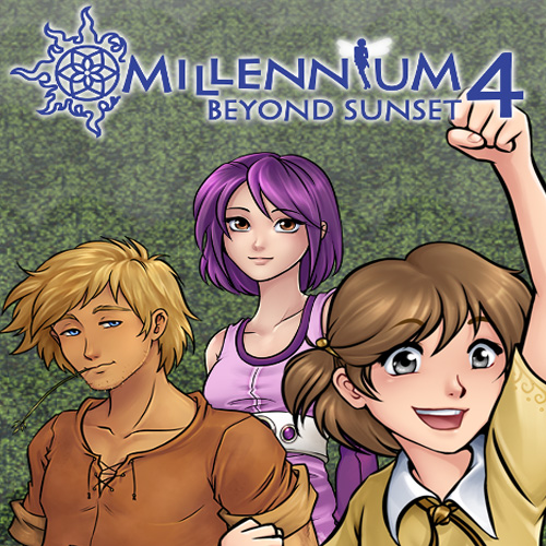 Buy Millennium 4 Beyond Sunset CD Key Compare Prices
