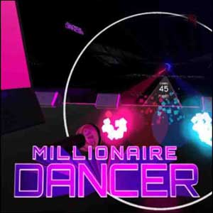 Buy Millionaire Dancer CD Key Compare Prices