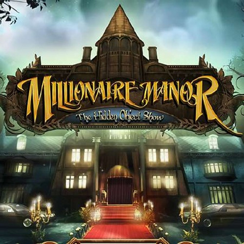 Buy Millionaire Manor CD Key Compare Prices