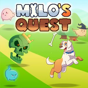 Buy Milo's Quest CD Key Compare Prices