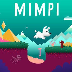 Buy Mimpi CD Key Compare Prices