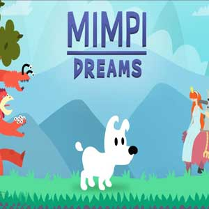 Mimpi Dreams