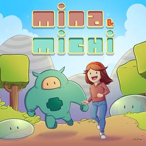 Mina & Michi