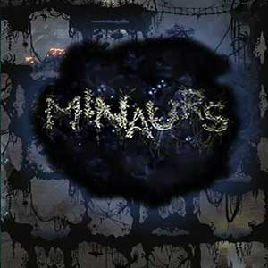 Buy Minaurs CD Key Compare Prices