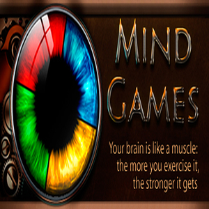 Buy Mind Games CD Key Compare Prices