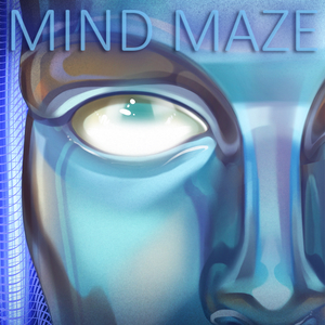 Buy Mind Maze PS5 Compare Prices