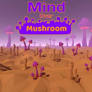 Buy Mind Over Mushroom CD Key Compare Prices