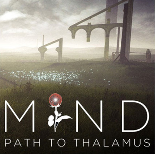 Buy Mind Path To Thalamus CD Key Compare Prices