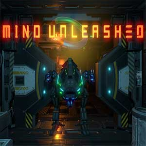 Buy Mind Unleashed CD Key Compare Prices