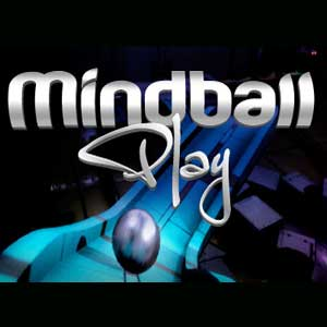 Buy Mindball Play CD Key Compare Prices