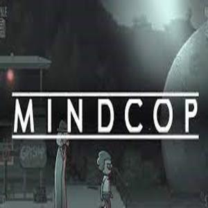 Mindcop