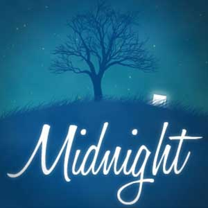 Buy MINDNIGHT CD Key Compare Prices