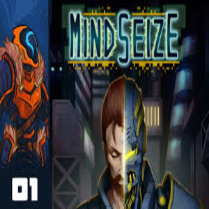 Buy MindSeize CD Key Compare Prices