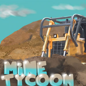 Mine Tycoon
