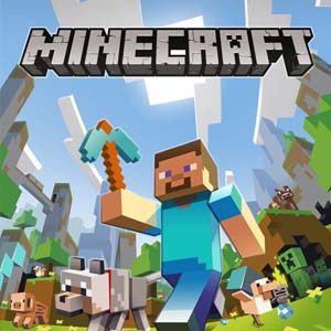 Buy Minecraft Nintendo Wii U Download Code Compare Prices