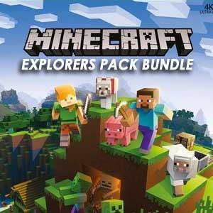 minecraft pc download code