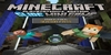 Buy Minecraft Glide Track Pack Season Pass Xbox One Compare Prices
