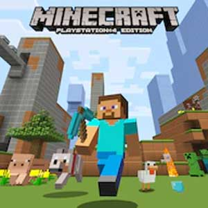Buy Minecraft Plastic Texture Pack Nintendo Switch Compare Prices