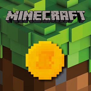 Minecraft Points