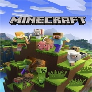 Buy Minecraft Starter Collection Xbox Series Compare Prices