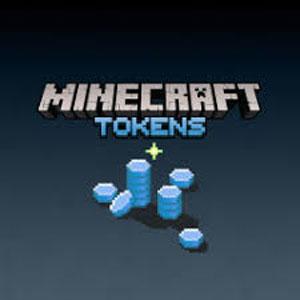 Minecraft Tokens