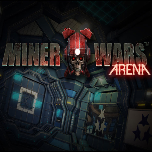 Buy Miner Wars Arena CD Key Compare Prices